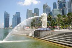 Singapur♡