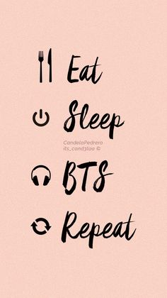 iphone wallpaper dark 22 Ideas For Bts Wallpaper . - iphone wallpaper dark 22 Ideas For Bts Wallpaper Iphone Dark - Bts Taehyung, Bts Bangtan Boy, Bts Jimin, Jungkook Sleep, Bts Lockscreen, Foto Bts, Bts Citations, Seokjin, Namjoon