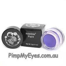 Medusa Purplexed Gel Eye Liner Paint - PimpMyEyes.com.au   PimpMyEyes