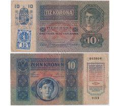 http://sbiras.cz/cs/kolkovane-bankovky-ru/3229-10-korun-1915-serie-1133-kolek-zoubkovany.html