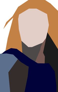 Jean xmen illustration