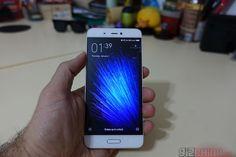 Mola: ¿Quieres un Xiaomi Mi5 desde España y con garantía de 2 años? Mira aquí