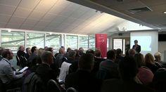 Making better use of Public Assets / Gwneud defnydd gwell o Asedau Cyhoeddus via @WalesAudit