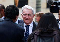 Uribe dice que acuerdo no necesita retoques sino ajustes de fondo - http://www.notiexpresscolor.com/2016/10/11/uribe-dice-que-acuerdo-no-necesita-retoques-sino-ajustes-de-fondo/