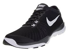 get new clearance prices promo code 45 Best Amazon Shopping images | Nike men, Nike, Shoe selfie