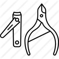 Vector Icons, Vector Free, More Icon, Icon Font, Icon Design, Base, Artwork, Free Icon, Pedicures