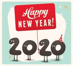 happy new year 2020 videos * happy new year 2020 . happy new year 2020 quotes . happy new year 2020 wishes . happy new year 2020 wallpapers . happy new year 2020 design . happy new year 2020 gif . happy new year 2020 videos . happy new year 2020 images