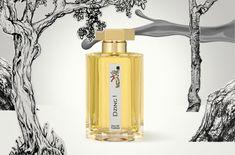 Dzing! by L'Artisan Parfumeur