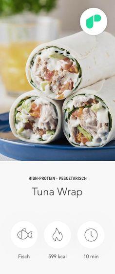 #upfit  #snacks #essen #trinken #essenundtrinken #fingerfood #schnellessen #einfachessen #zwischendurchessen #kleinesnacks #mittagssnacks #gesundesnacks #abendsnacks #snacken #gesundsnacken #tuna #wrap