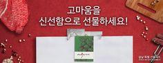 160130 시각_에피세리 설날배너광고