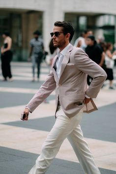 Style. White. Pink. Color.