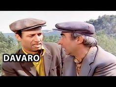Davaro - Tek Parça - Kemal Sunal & Şener Şen - YouTube