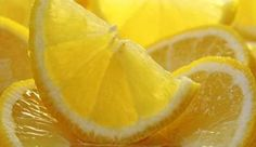 Does Lemon Juice Go Bad If Not Refrigerated After Opened? How to Use Lemon for Natural Skin Care and Beauty Treatment Home Remedies, Natural Remedies, Flea Remedies, Snoring Remedies, Lemon Detox, Lemon Essential Oils, Pure Essential, Peeling, Lemon Water