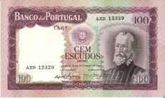 Pedro Nunes Portugal, European History, Personalized Items, Frame, Cards, Arabesque, Money, Coining, Coat Of Arms