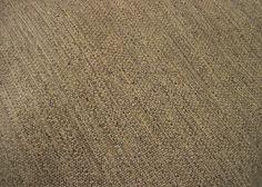textil liso imitación lana color beige. Disponible en la tienda Online https://www.kichink.com/stores/cristinaorozcocuevas#.VGYWJckhAnj