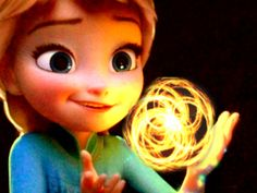 I like the idea of Elsa having fire powers. The Fire Within Her Frozen Book, Frozen Art, Frozen And Tangled, Elsa Frozen, Percy Jackson Lightning Thief, Princess Anna Frozen, Princess Disney, Kids Up For Adoption, Walt Disney Princesses