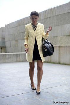 Новое от модниц