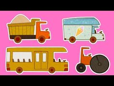 МАШИНКИ - Сериал для мальчиков - Все серии подряд - Сборник - YouTube Car Cakes, Logos, Youtube, Logo, Youtubers, Youtube Movies