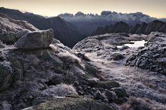 "Rock & Lake - <a href=""http://instagram.com/kilianschoenberger/"">@kilianschoenberger I N S T A G R A M</a>"