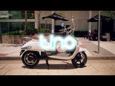 Bzooma TINO 2018 - YouTube Motorcycle, Vehicles, Youtube, Motorcycles, Car, Motorbikes, Youtubers, Youtube Movies, Choppers