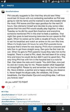 This shattered my heart<--- I almost actually cried if I wasn't around people I would be bawling my eyes out <<< too late - I'M CRYING NO