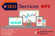 An search engine optimization campaign is a part of most businesses' online marketing plan. But, there are some common SEO myths that cause confusion and misunderstanding among business owners. This can damage your SEO campaign. Some of these myths are # https://softsystemsolutionservices.wordpress.com/2015/07/10/common-seo-related-myths-that-can-damage-your-campaign/