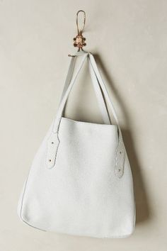 Vivia Convertible Tote - anthropologie.com #anthrofave