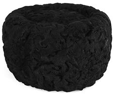 Astrakhan Fur Kuban Cossack Hat (X-Large, Black) Men's Fashion *** To view further for this item, visit the image link.