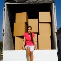 Are you moving out from the city Haridwar but not getting any good and reliable packers and movers so you have reached the right place where you can find the best packers and movers Haridwar. They have well trained and skilled employees who perform better than your expectations.  http://www.toptenpackers.com/packers-and-movers-haridwar.html
