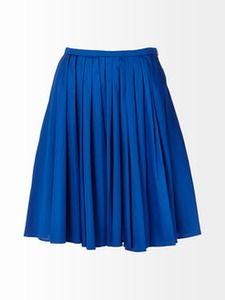 Skirt by Tara Jarmon