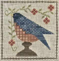 Thrilling Designing Your Own Cross Stitch Embroidery Patterns Ideas. Exhilarating Designing Your Own Cross Stitch Embroidery Patterns Ideas. Cross Stitch Love, Cross Stitch Samplers, Counted Cross Stitch Patterns, Cross Stitch Charts, Cross Stitch Designs, Cross Stitching, Cross Stitch Embroidery, Embroidery Patterns, Hand Embroidery