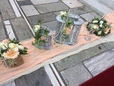 Προτάσεις στολισμός γάμου ιδέες- Ανθοπωλείo ,στολισμός γάμου & βάπτισης,γαμος, βαπτιση, προσφορα γαμου,γαμήλια διακόσμηση,στολισμος εκκλησιας,Ανθοπωλεία γάμου,Προσφορές για δεξιώσεις γάμων, βάπτισης,αποστολη λουλουδιων,Wedding Decoration Ideas Vintage Αθήνα Terrarium, Vintage, Home Decor, Terrariums, Decoration Home, Room Decor, Vintage Comics, Home Interior Design, Home Decoration