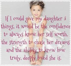 """Top Inspiring Mother Daughter Quotes """"A daughter is someone you laugh with, dream with, and love with all your heart."""" A daughter is God's way of saying """"th Life Quotes Love, Mom Quotes, Family Quotes, Great Quotes, Inspirational Quotes, Child Quotes, Qoutes, Motivational, Prayer Quotes"""