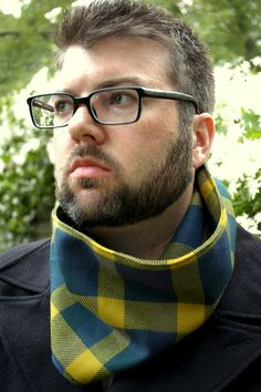 20 Handmade Gift Ideas for Men by www.thingsforboys.com