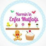 See this Instagram video by @nerminin_enfes_mutfagi • 9,320 likes