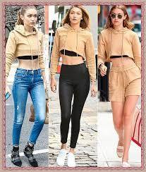 Resultado de imagen para ropa de moda juvenil