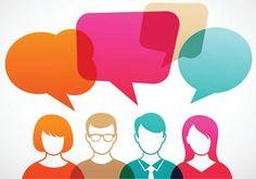 Os mandamentos da comunicação eficaz