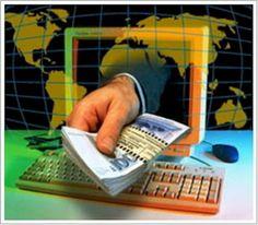Guadagnare qualche soldo da casa  Il Blog è il mezzo più rapido per pubblicare vostri contenuti sul web, è facilissimo da usare e si sposa perfettamente con il programma Google Adsense.