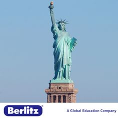 The Berlitz Study Abroad program offers a variety accommodation and special services aimed at giving our students the best possible experience.