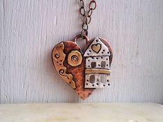 necklace-nice!