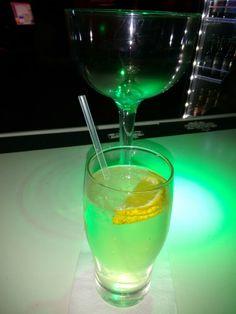 Lemonade @ Triple Century