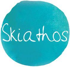 We <3 Skiathos!