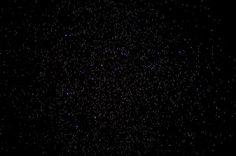 On instagram by xxbp #astrophotography #contratahotel (o) http://ift.tt/1Xcj5uF #budapest #mik #ikozosseg #night #nightsky #sky #star #stars #universe #longexpo #canon #galaxy #space #astronomy  #surreal42