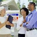 Basic Checklist for Becoming a Real Estate Agent