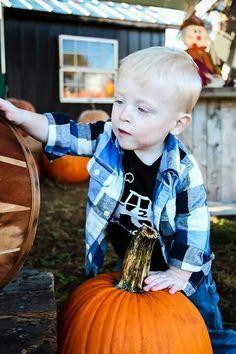 Mason is 2! Crawford Farms. Photos by Brianna Bird Photography.  www.briannabird.com Farmer Birthday Party, Farms, Watermelon, Pumpkin, Bird, Vegetables, Photos, Photography, Homesteads