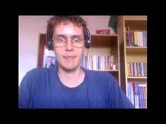 Durante a VI Conferência Anual da Associação Brasileira de Estudos Mórmons, ocorrida no último sábado, Joni Pinto explorou uma introdução àabordagem sociológica da religião e do Mormonismo. Assist...