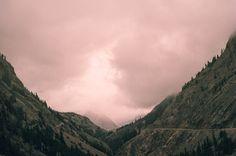 Colorado // Brian Merriam
