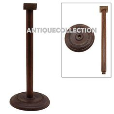 Wooden Display Stand, Medieval Armor, Handmade Wooden, Renaissance, Helmet, Amazon, Amazons, Hockey Helmet, Riding Habit