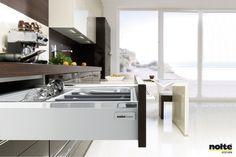Line Küchen Preise nolte küchen hausmesse 2014 kitchens nolte küchen