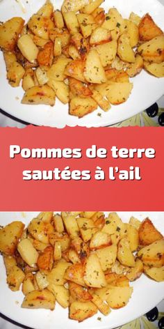 How To Help Keep Family Members Recipes - My Website Poutine Recipe, Actifry, Cooking Recipes, Healthy Recipes, Food Hacks, Sweet Recipes, Side Dishes, Food And Drink, Menu